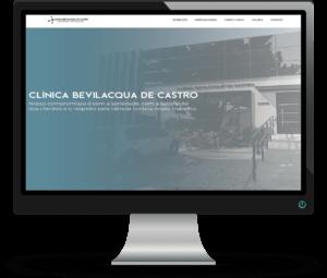 Clinica Bevilacqua de Castro